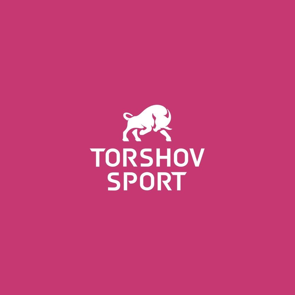 Torshov Sport Drikkeflaske