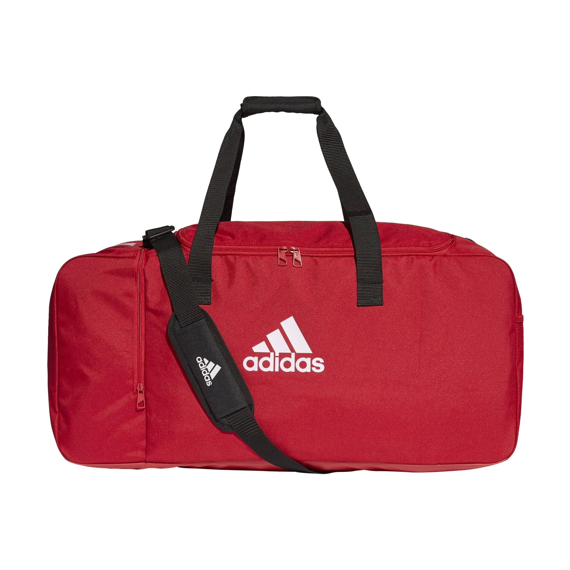 Adidas Tiro 19 Duffle Fotballbag Large