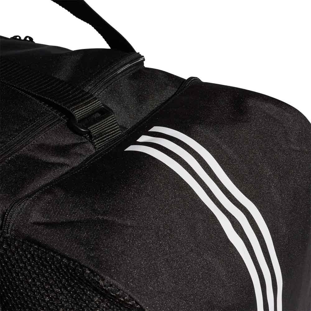 Adidas Tiro 19 Large Bag
