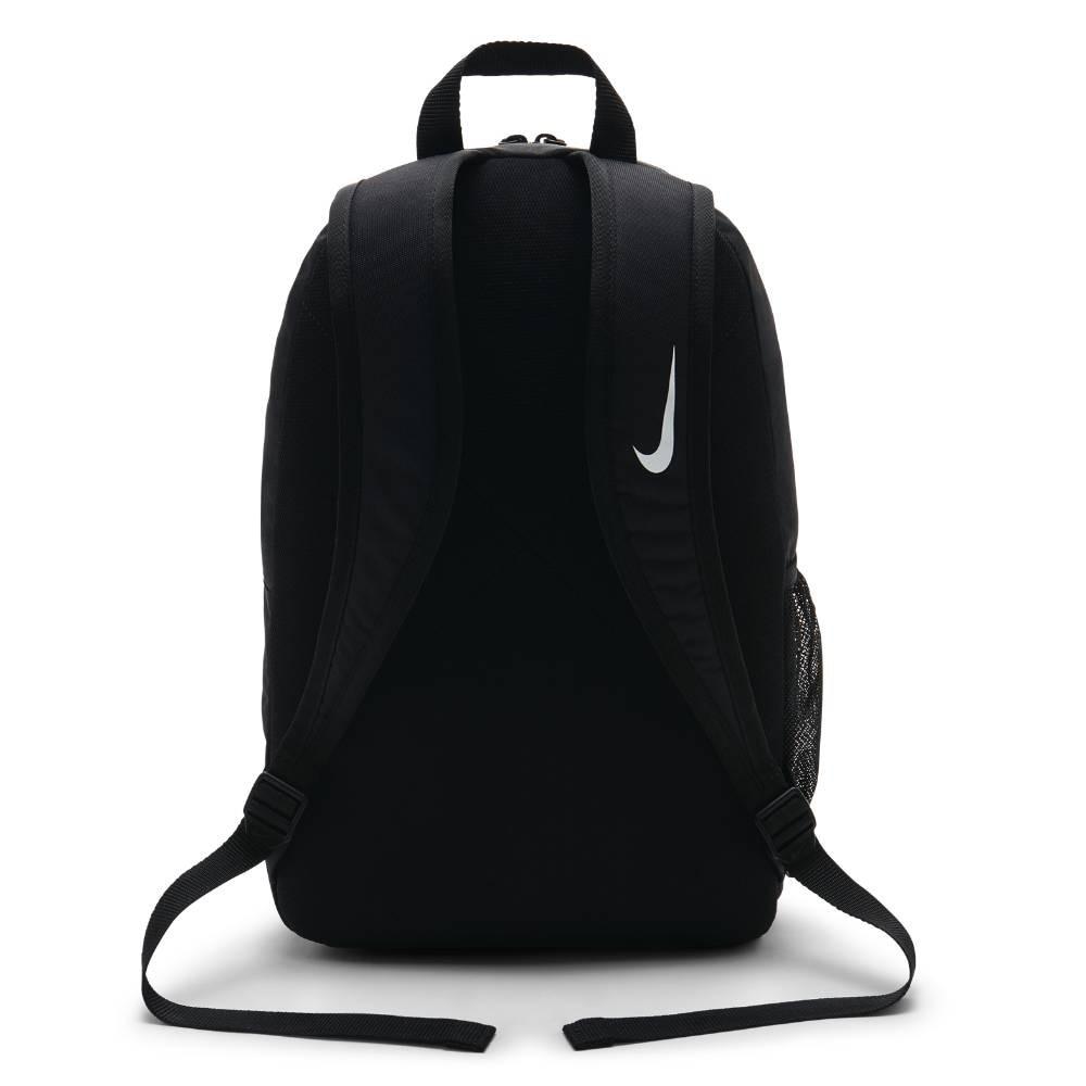 Nike Academy Team Ryggsekk Barn