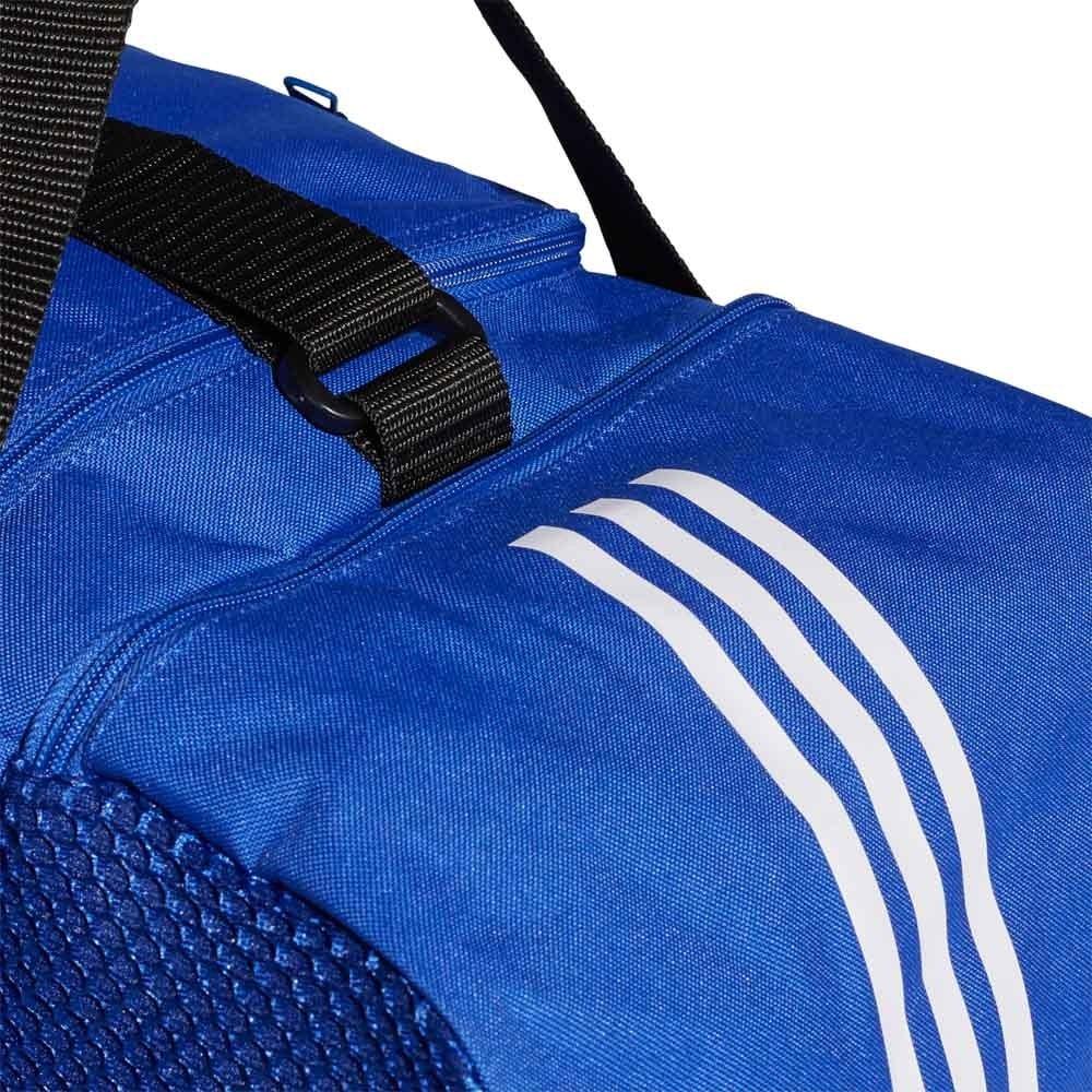Adidas Tiro 19 Duffle Fotballbag