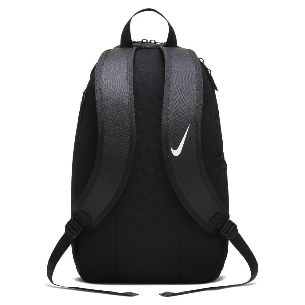 Nike Academy Team Ryggsekk Sort