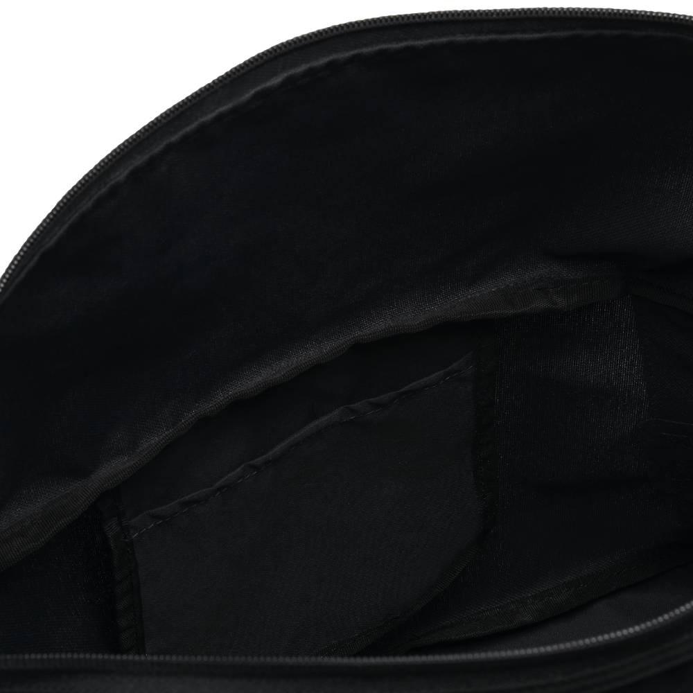 Nike Academy Team Medium Duffel Bag