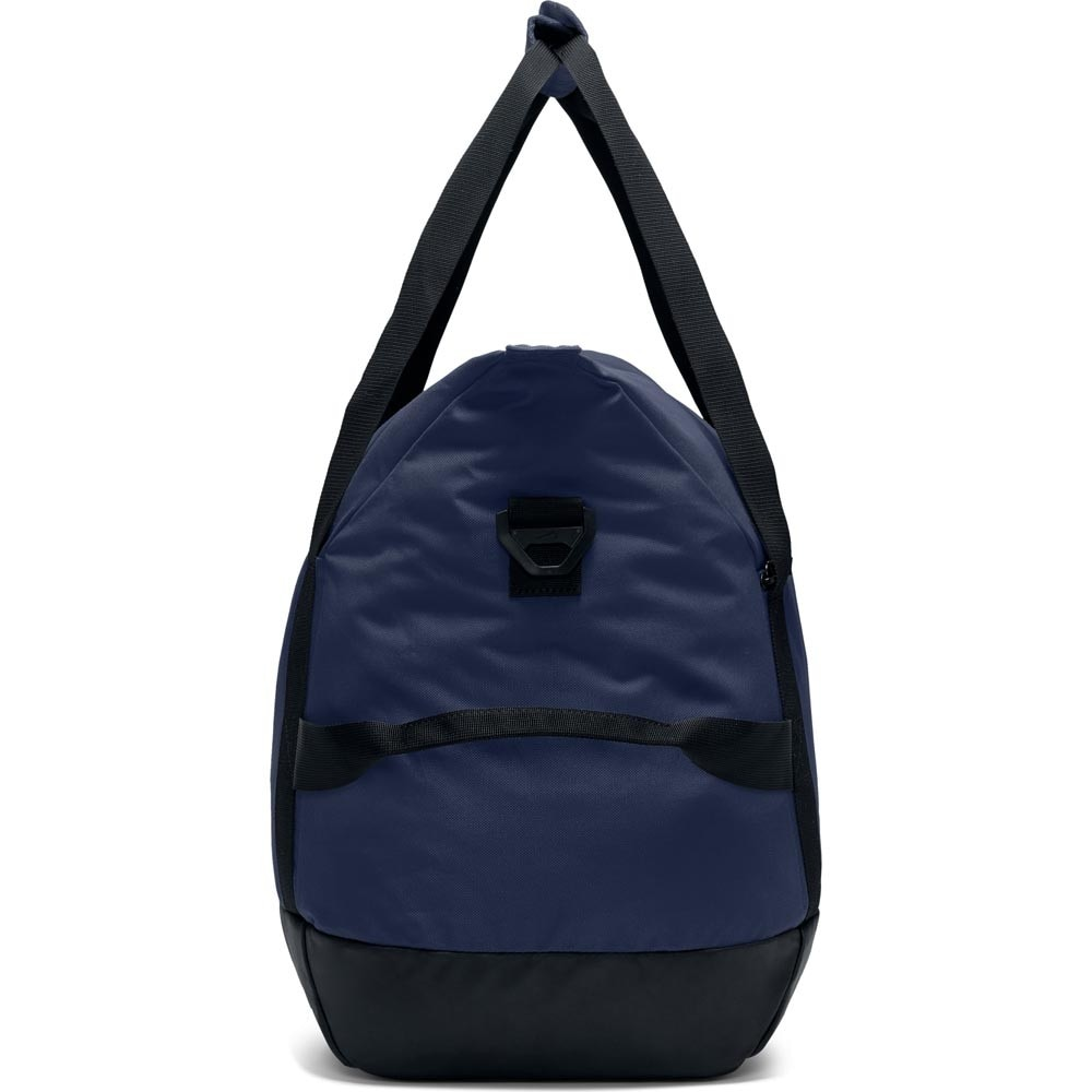 Nike Academy Team Medium Duffel Bag Marine