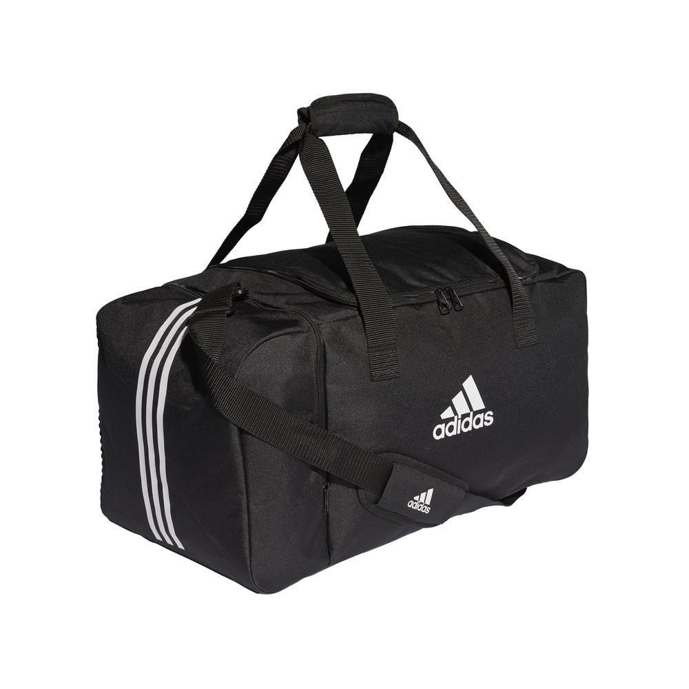 Adidas Tiro 19 Medium Bag