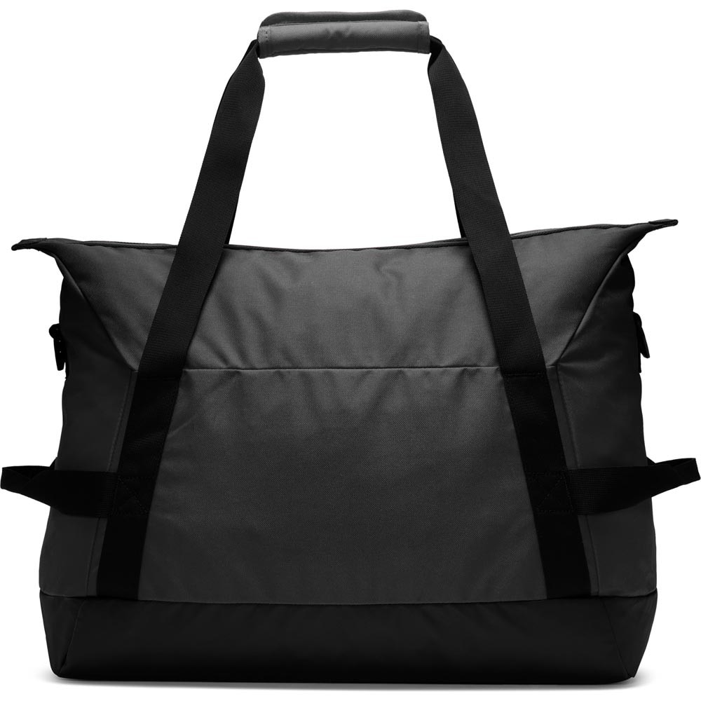 Nike Academy Team Medium Duffel Bag Sort