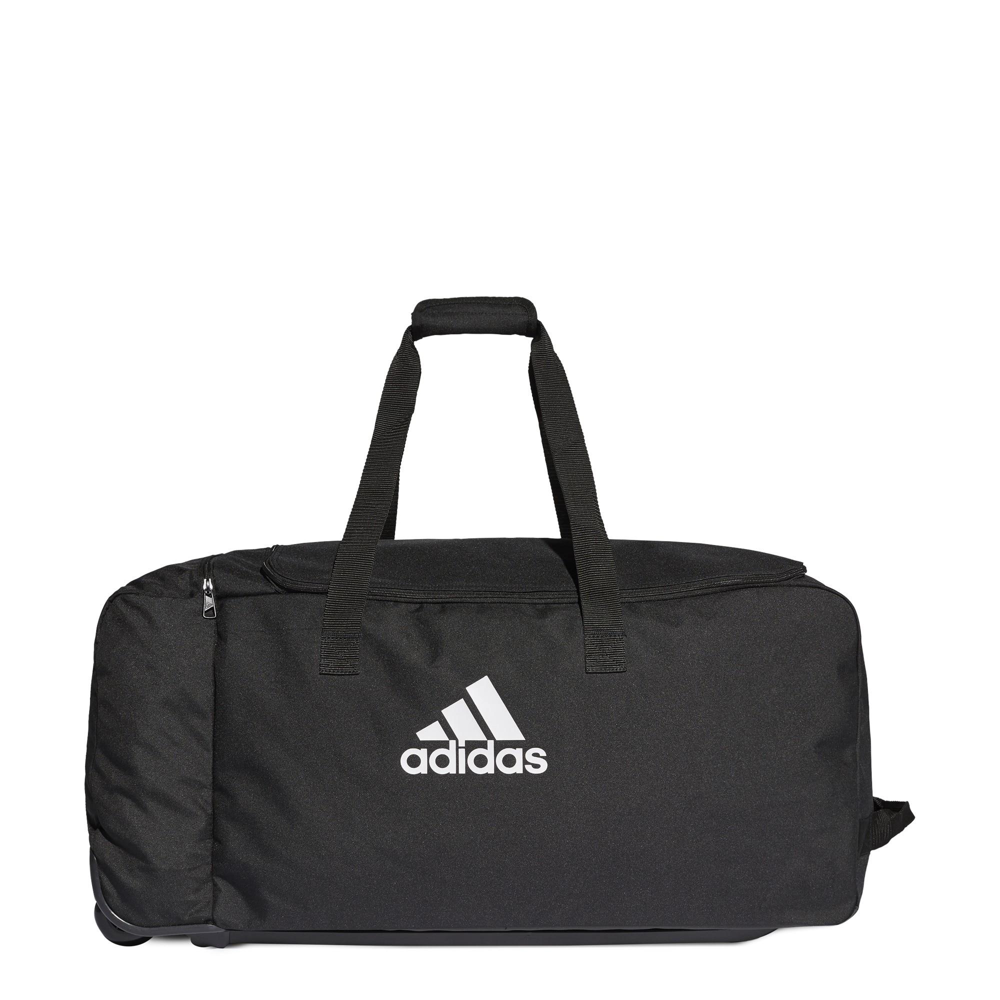 Adidas Tiro 19 Dufffle Fotballbag XL