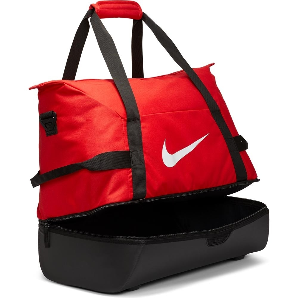 Nike Nike Academy Team Medium Hardcase Bag Rød