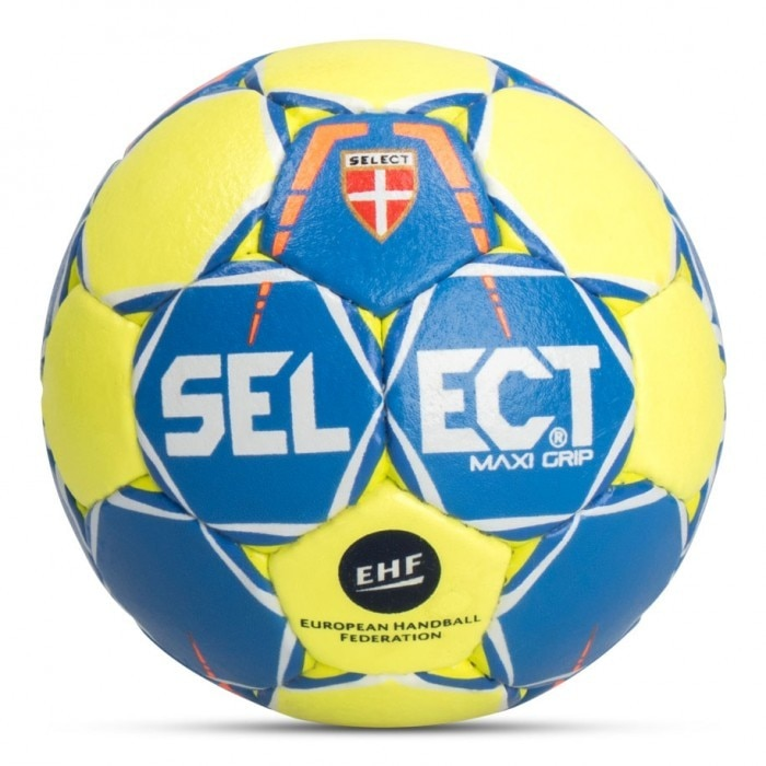Select Maxi Grip Håndball