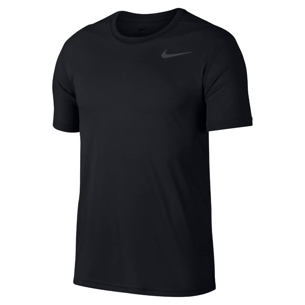 Nike Dry Superset Treningstrøye Herre Sort