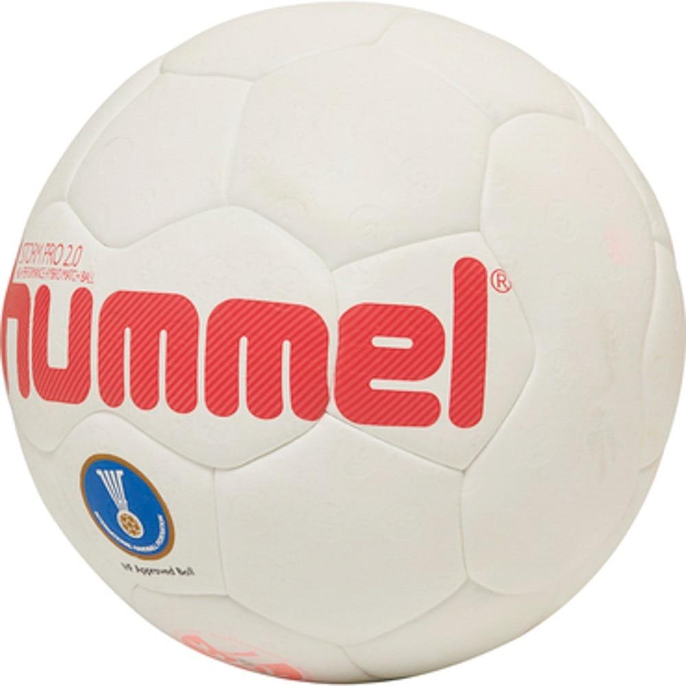 Hummel Storm Pro 2.0 Håndball