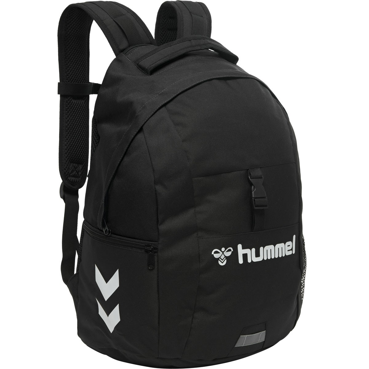 Hummel Core Ball Ryggsekk Sort