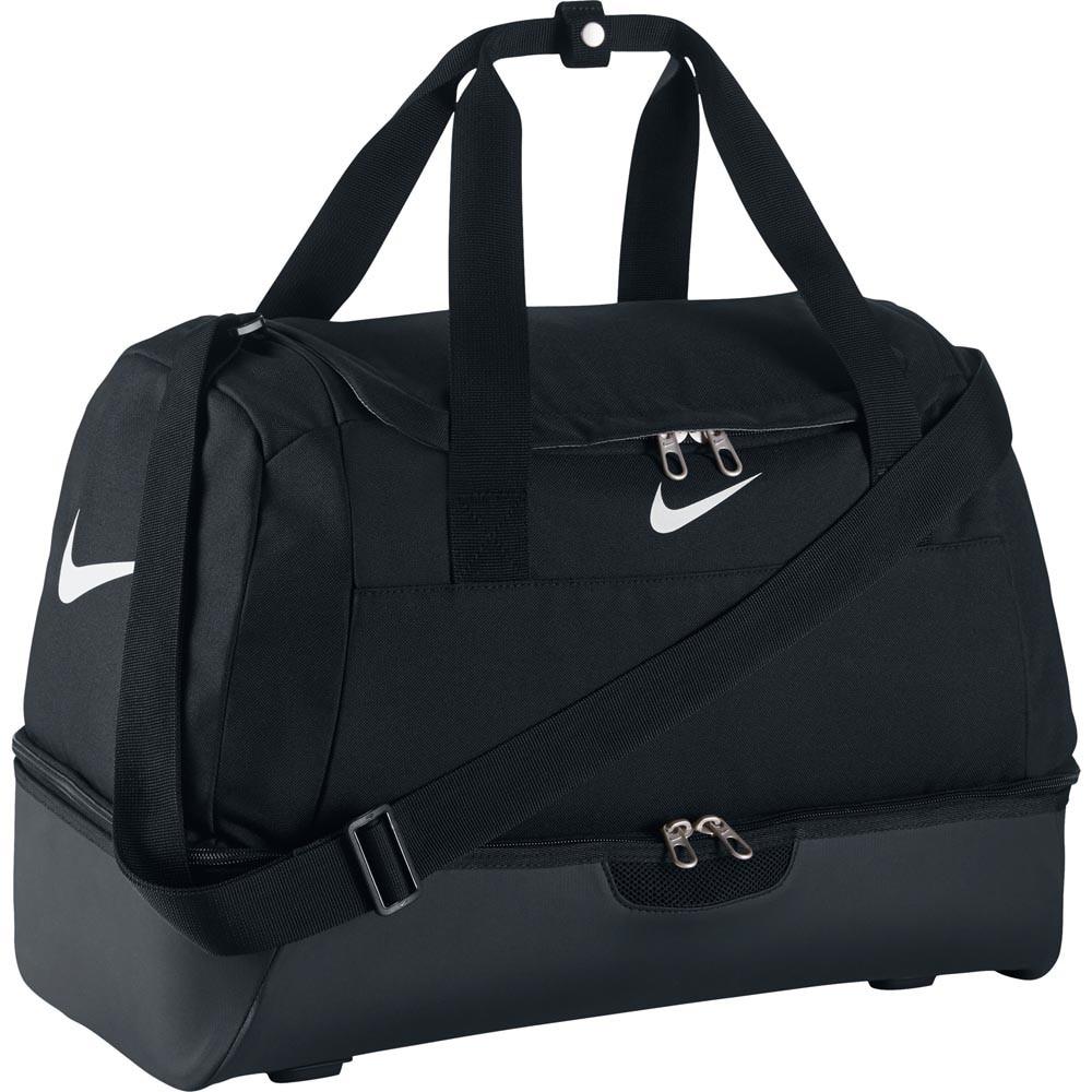 Nike Club Team Swoosh Hardcase Fotballbag Medium