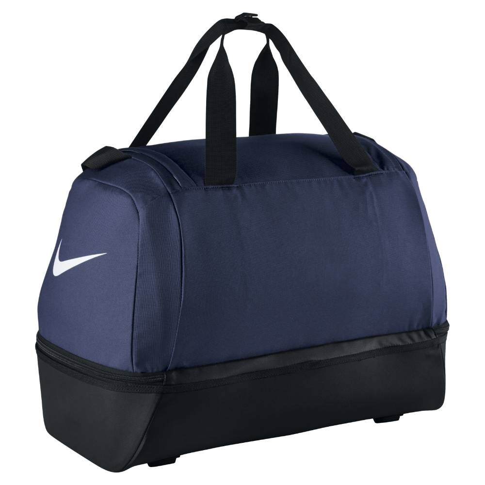 Nike Club Team Swoosh Hardcase Bag Medium