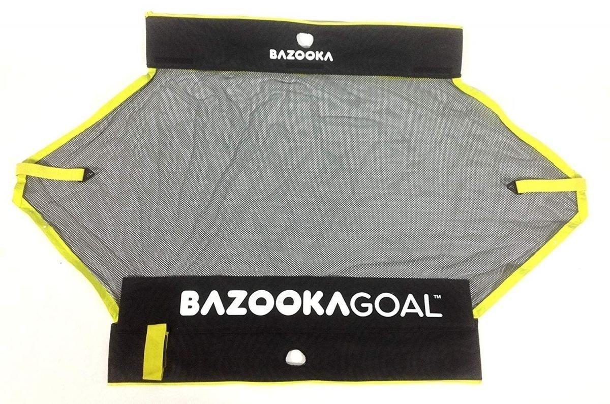 BazookaGoal Løst Nett 120x75