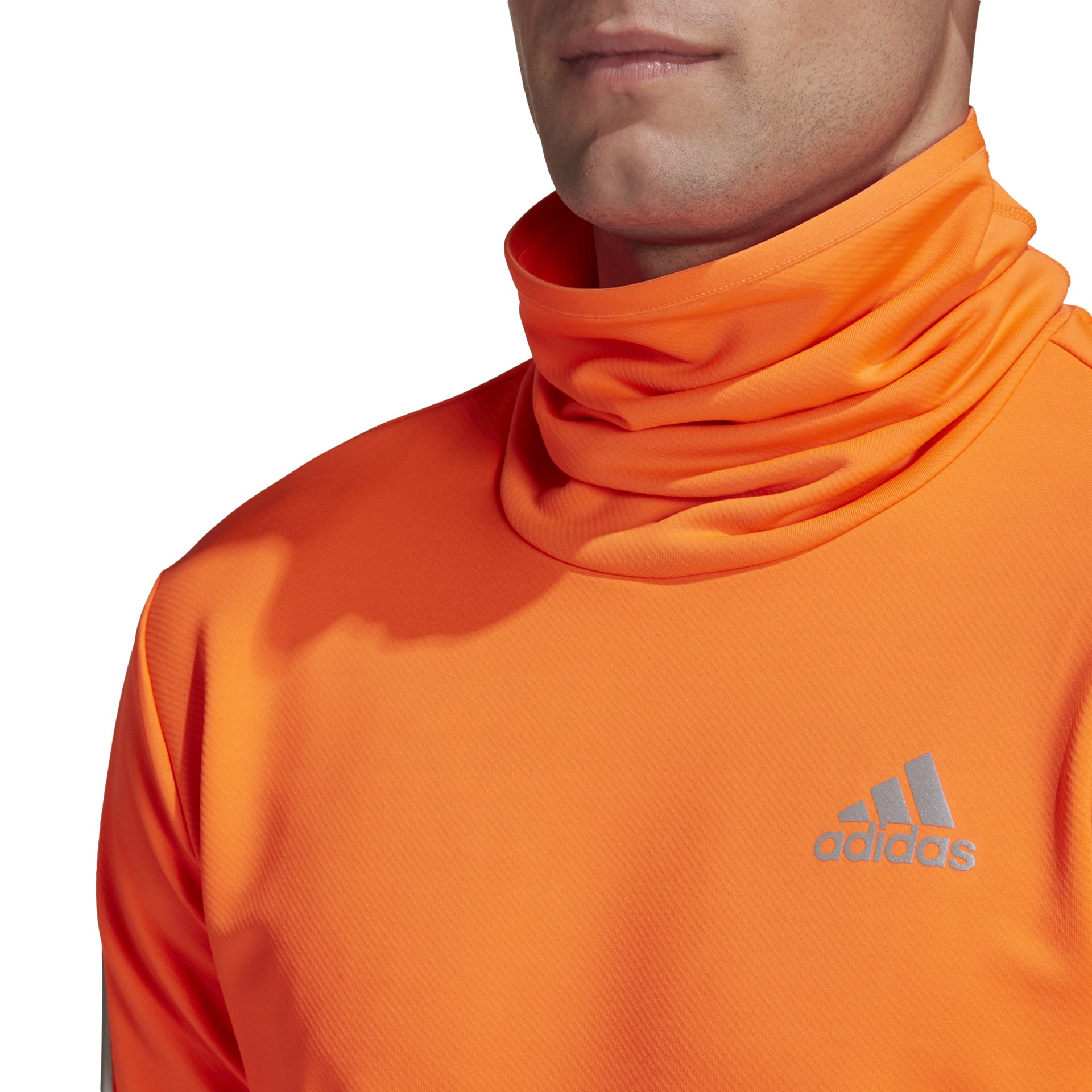 Adidas  C.R COVER Up Herre