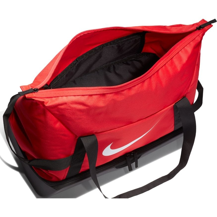 Nike Academy Team Large Hardcase Bag