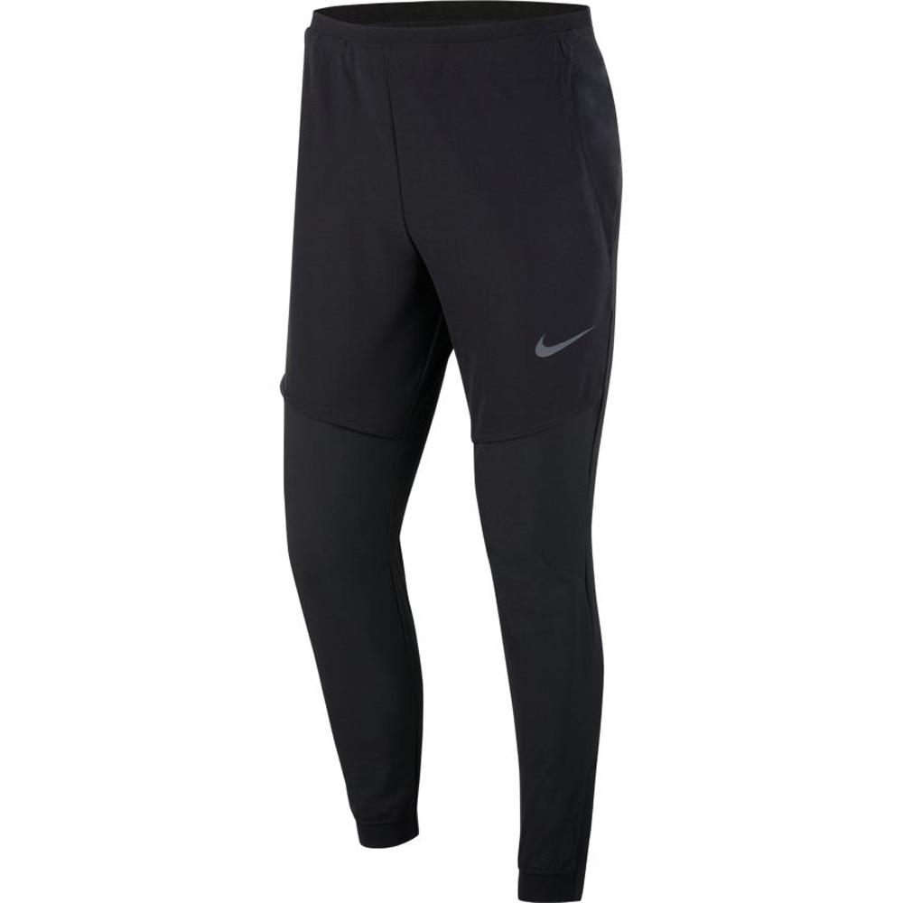 Nike Pro Flex Treningsbukse Herre Sort