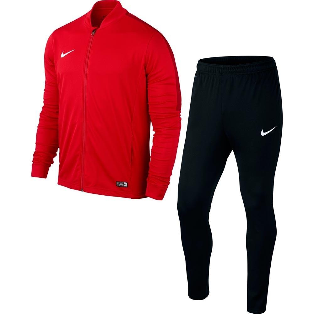 Nike Academy 16 Knit Tracksuit 2