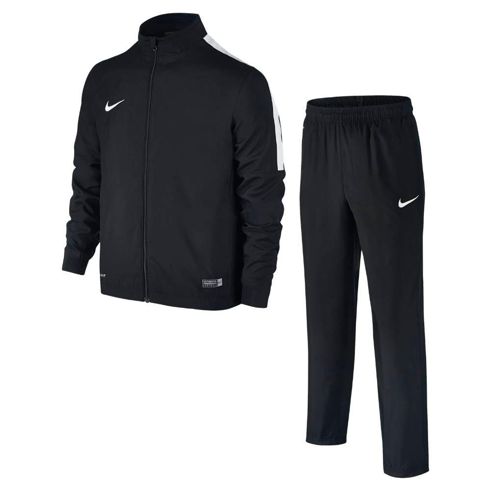 Nike Academy 16 Woven Tracksuit 2