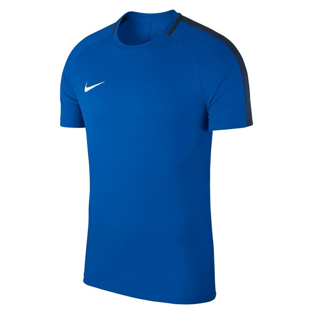 Nike Dry Academy 18 Kortermet Top T-Skjorte Barn