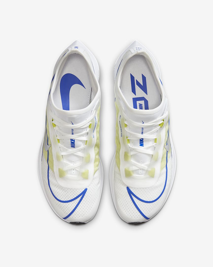 Nike Zoom Fly 3 Joggesko Dame