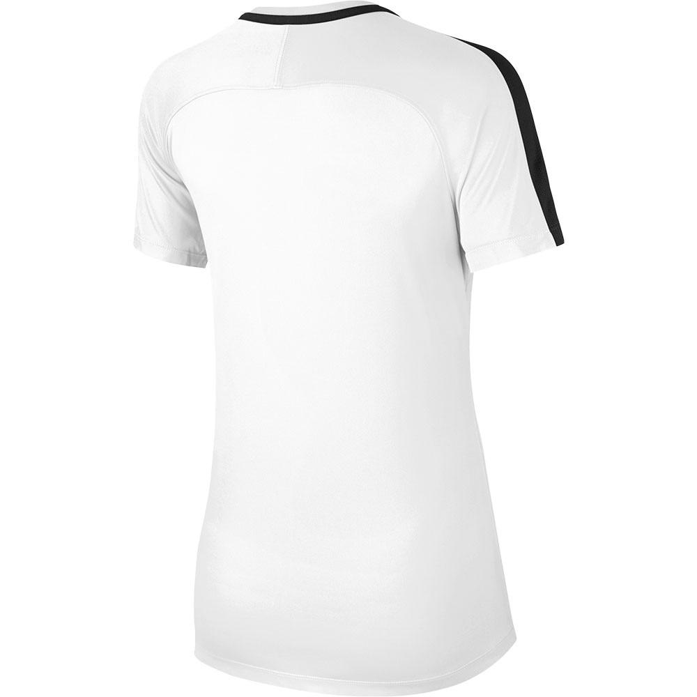 Nike Dry Academy 18 Treningstrøye Dame Hvit