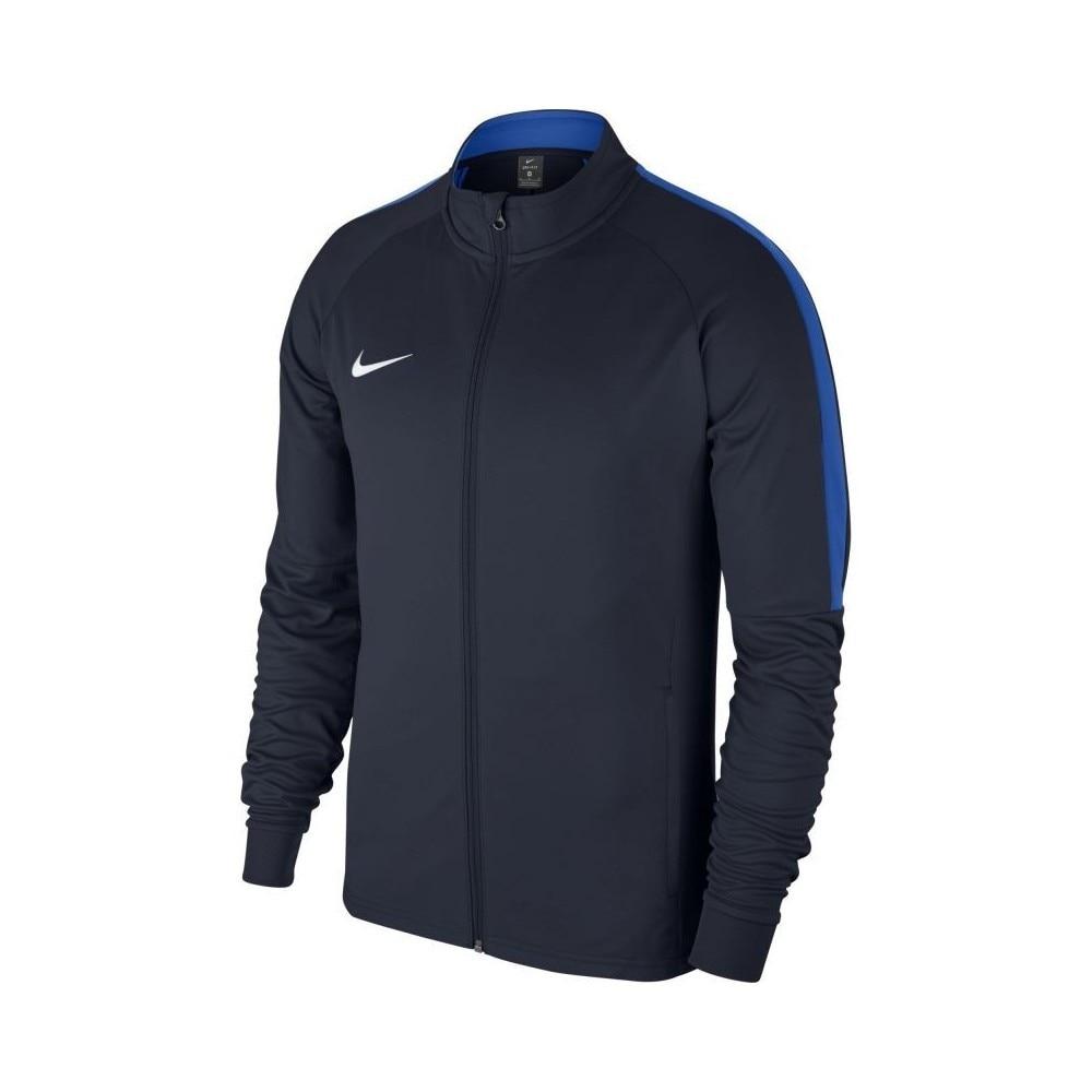Nike Dry Academy 18 Knit Track Jakke