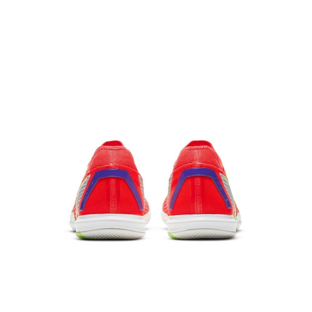 Nike MercurialX Zoom Vapor 14 Pro IC Futsal Innendørs Fotballsko Spectrum Pack