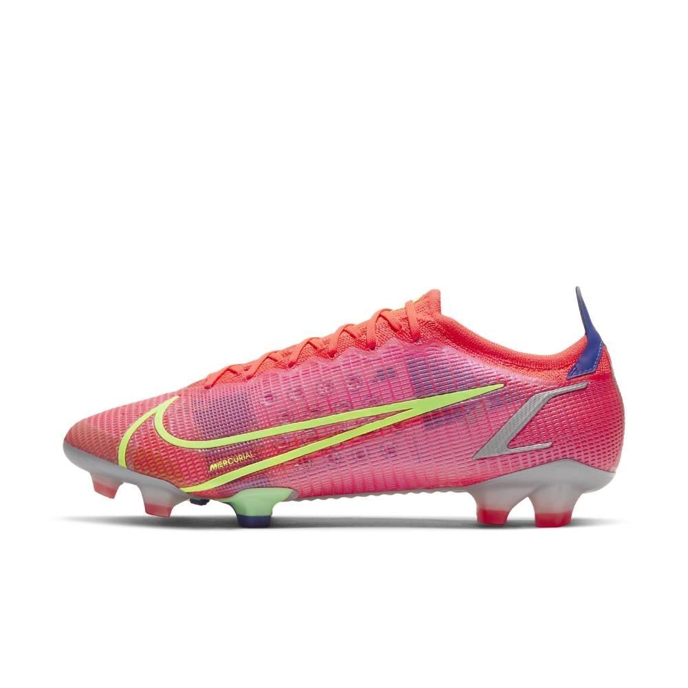 Nike Mercurial Vapor 14 Elite FG Fotballsko Spectrum Pack