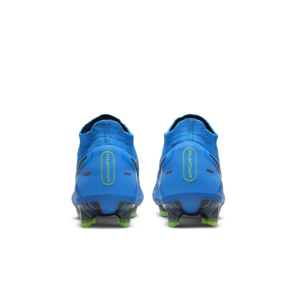 Nike Phantom GT Elite DF FG Fotballsko Spectrum Pack