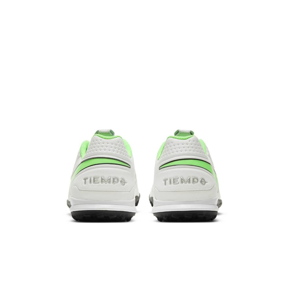 Nike TiempoX Legend 8 Academy TF Fotballsko Spectrum Pack