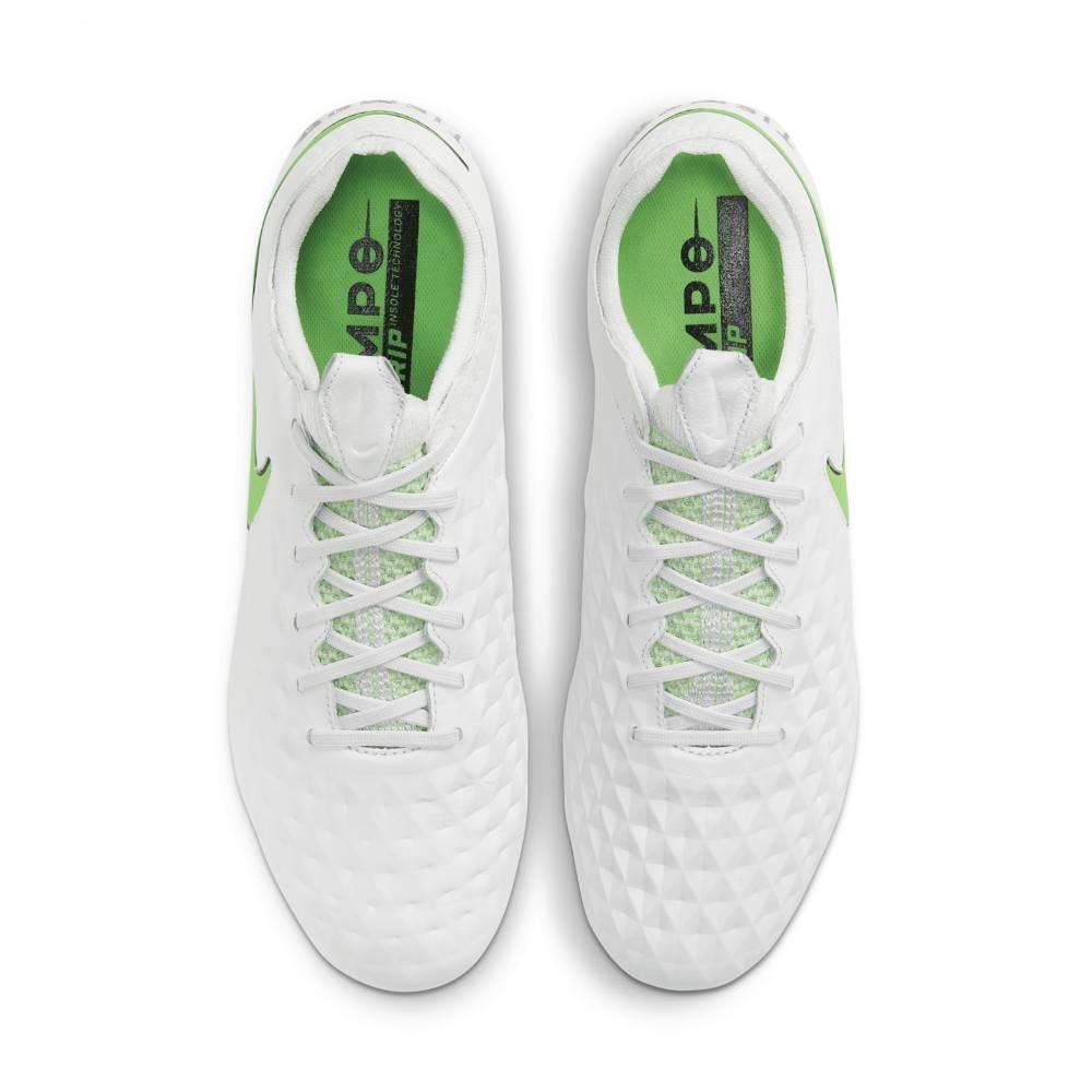 Nike Tiempo Legend 8 Elite FG Fotballsko Spectrum Pack