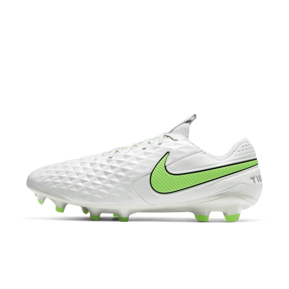 Nike Tiempo Legend 8 Elite FG Fotballsko Spectrum Pack