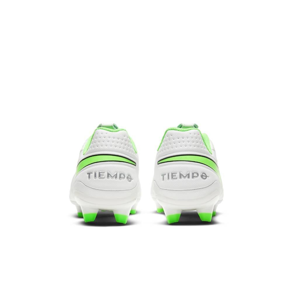 Nike Tiempo Legend 8 Academy FG/MG Fotballsko Spectrum Pack