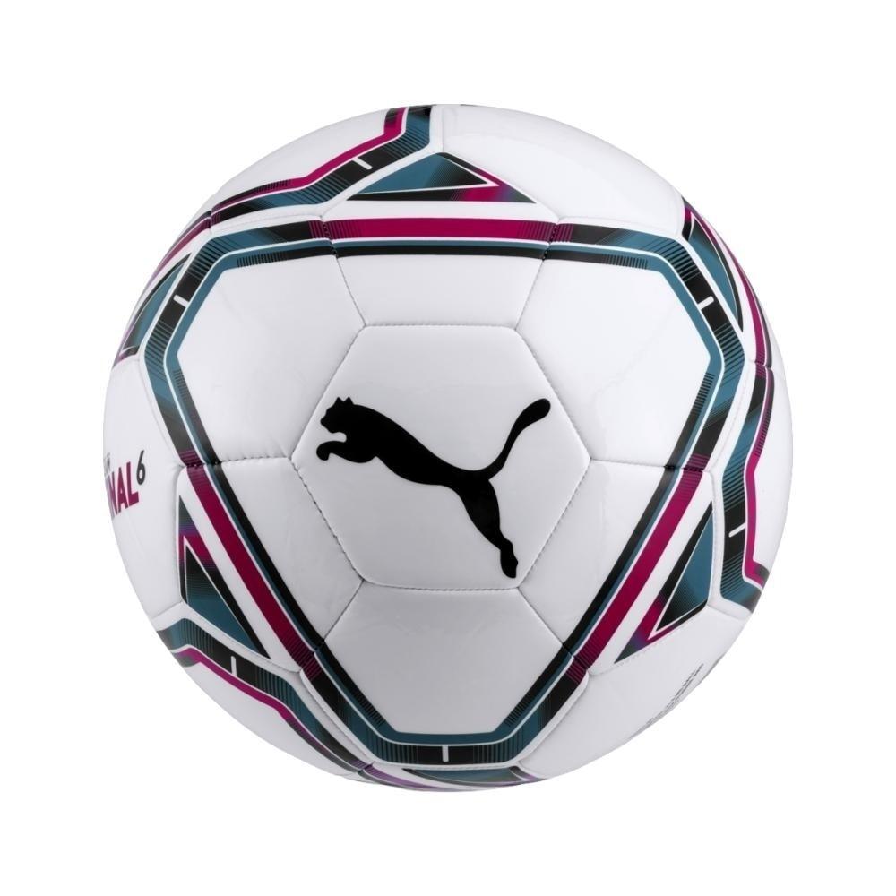 Puma TeamFINAL 21.6 Klubb  Fotball