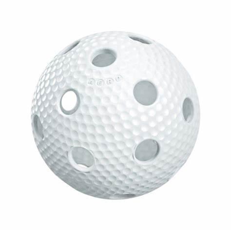 Salming Aero Floorball Innebandyball
