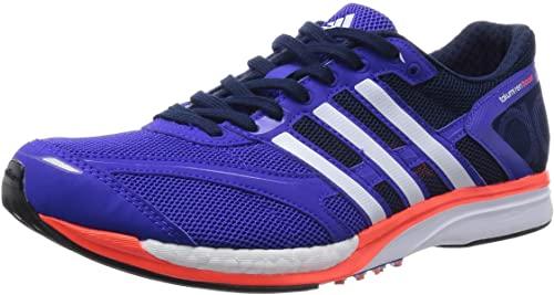 Adidas Adizero Takumi Ren 3 joggesko