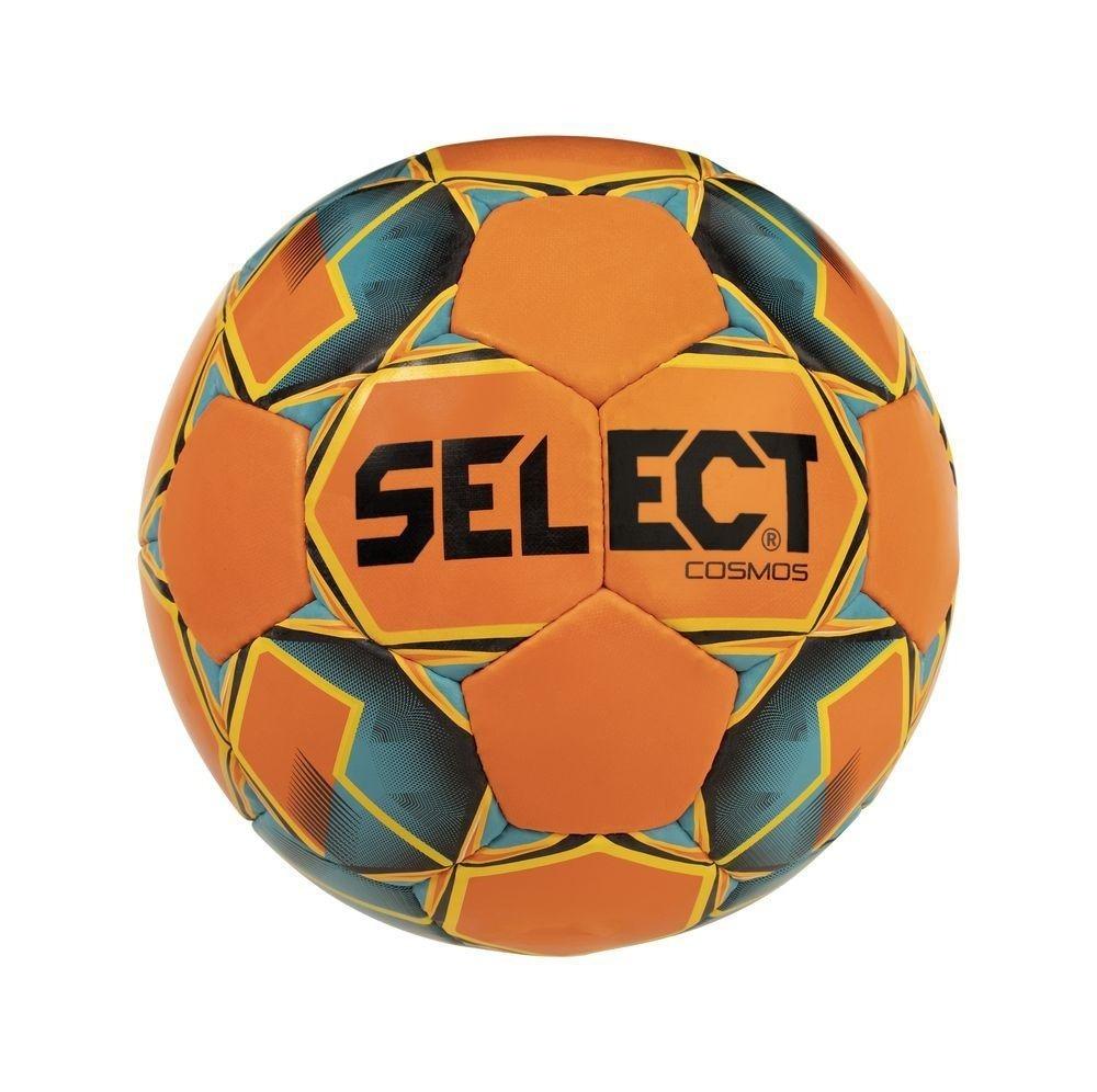 Select Cosmos Fotball Vinter