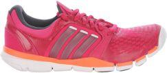 Adidas Adipure Tr 360 Jogggesko Dame