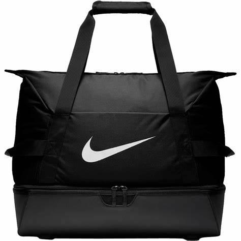 Nike Academy Team Medium Hardcase Bag