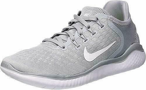 Nike Free Run Joggesko Dame