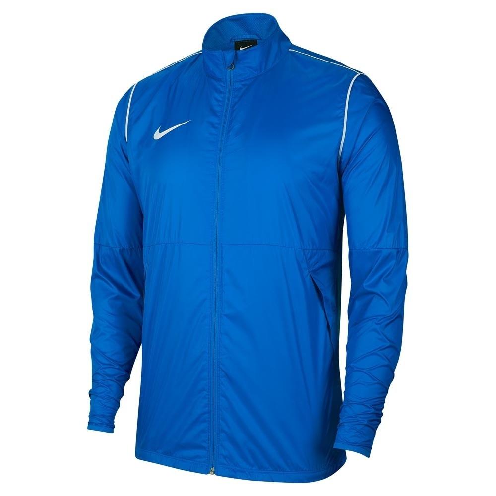 Nike Follese FK Regnjakke