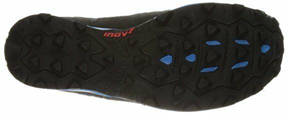 Inov-8  X-claw 275 W