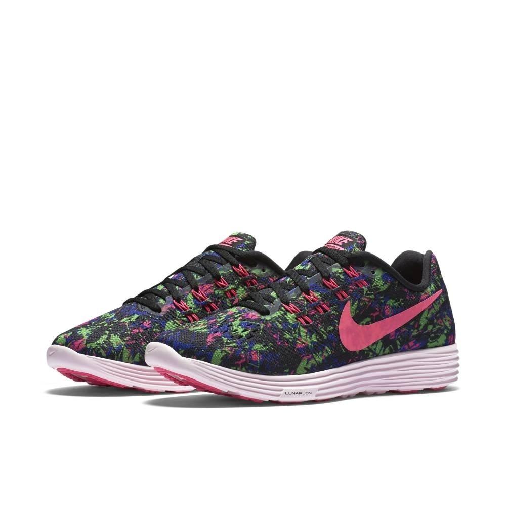 Nike Lunartempo 2 Joggesko Dame