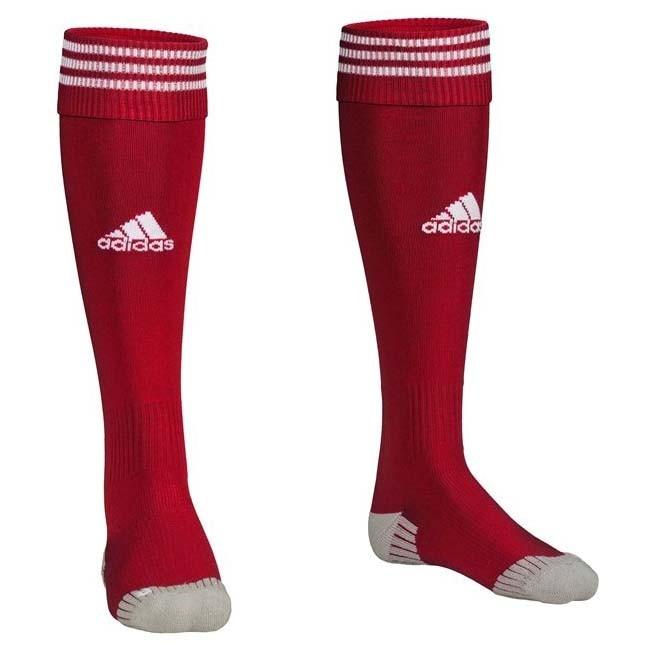 Adidas Adisock 12 Fotballstrømper