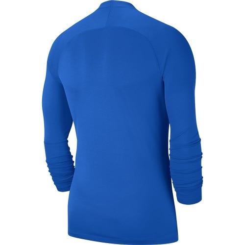 Nike Dri-Fit Park Baselayer Overdel Blå