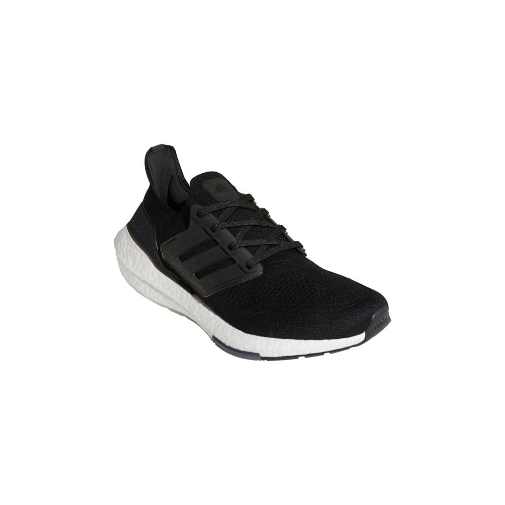 Adidas UltraBoost 21 Joggesko Herre Sort