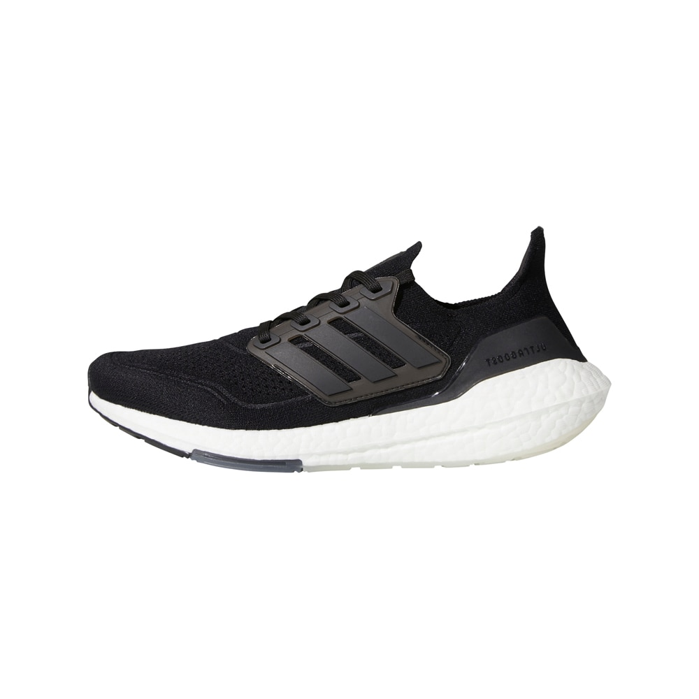 Adidas UltraBoost 21 Joggesko Herre Sort