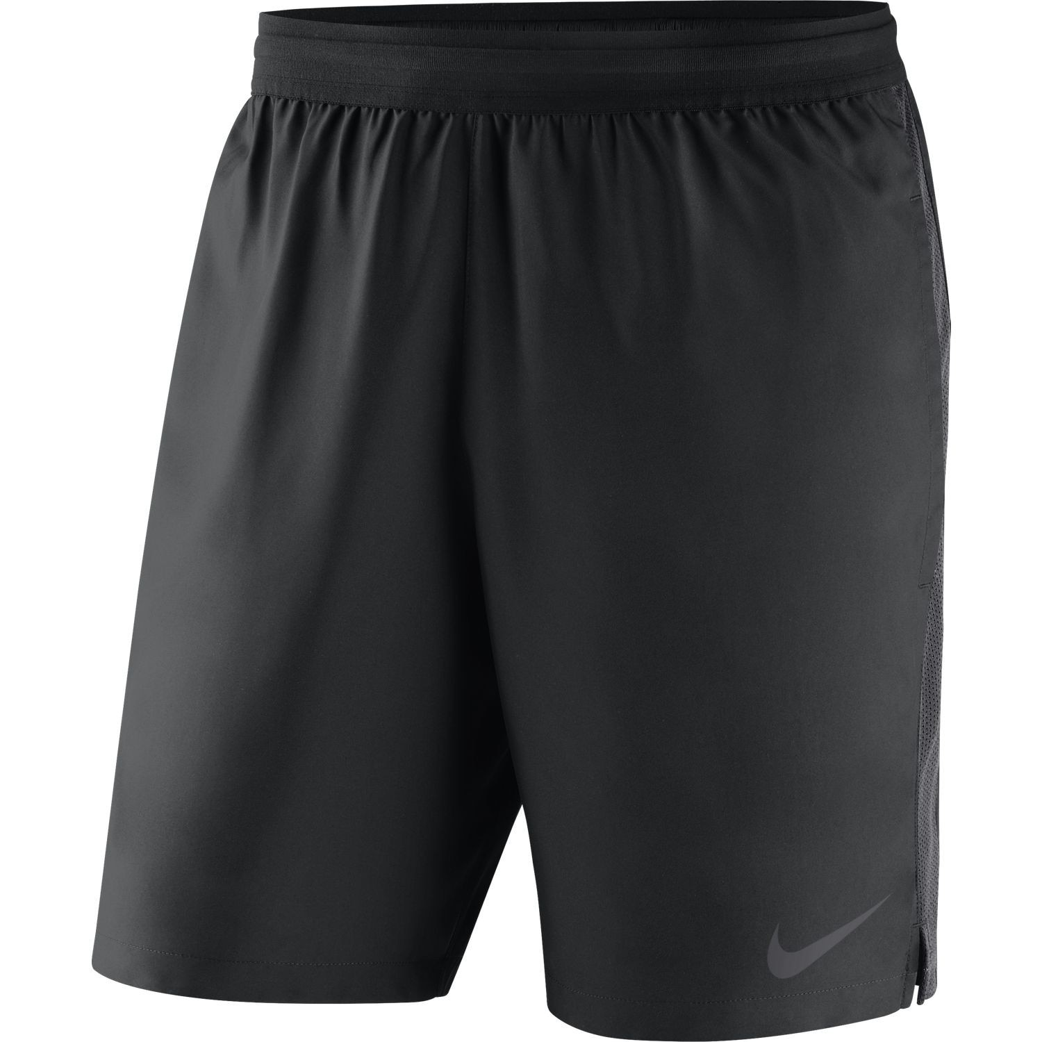 Nike NFF Dommershorts